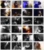 [21/11/10] Leila And The Koalas lors du Festival K-Barré < Facebook | Youtube | Myspace | Twitter Fans | Noomiz | Forum >