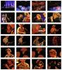 [20/01/10] Leila And The Koalas en concert à la MJC de Brequigny < Facebook | Youtube | Myspace | Twitter Fans | Noomiz | Forum >