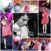 [20/07/09] Concert de la Tournée Nouvelle Star à Nivelles < Facebook | Youtube | Myspace | Twitter Fans | Noomiz | Forum >