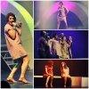 [02/07/09] Les 5 Finalistes de la Nouvelle Star en concert à Toulouse ! < Facebook | Youtube | Myspace | Twitter Fans | Noomiz | Forum >