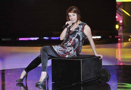 [09/06/09] Leïla interviewée par Maville.com & TV Grandes Chaînes avant la Finale  Ainsi que l'interview de Bogdan & Laure 2amis à Leïla < Facebook | Youtube | Myspace | Twitter Fans | Noomiz | Forum >