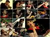 [22/07/11] Photos du festival Quartiers d'Été < Facebook | Youtube | Myspace | Twitter Fans | Noomiz | Forum >