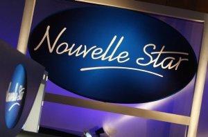 La Nouvelle Star de retour pour :  « Le Meilleur de la Nouvelle Star » < Facebook | Youtube | Myspace | Twitter Fans | Noomiz | Forum >
