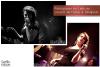 [26/01/12] Participation de Leïla au concert du groupe Fatras < Facebook | Youtube | Myspace | Twitter Fans | Noomiz | Forum >