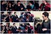 [05/04/12] Leila And The Koalas au Lavomatic Tour < Facebook | Youtube | Myspace | Twitter Fans | Noomiz | Forum >