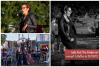 [31/08/12] Leila And The Koalas en concert à Betton ! < Facebook | Youtube | Myspace | Twitter Fans | Noomiz | Forum >