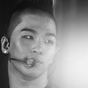 Photo de xBIGBANG-VIP