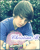 Photo de Stoory-ChristianBeadles