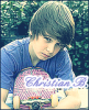 Stoory-ChristianBeadles