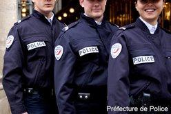 Uniformes et insignes en sécurité privée: Les obligations