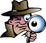 La filature des salariés par un détective est illicite