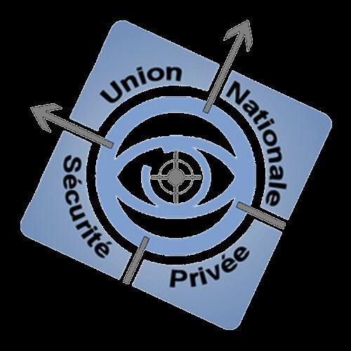 Union National de la Securite Privee :une nouvelle association a vue le jour!