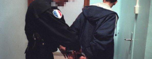 Actualité Dijon : un agent de sécurité agressé