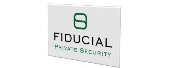 Le SNEPS-CFTC en force chez Fiducial