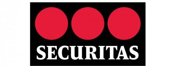 Actualité Securitas s'étend sur la toile.
