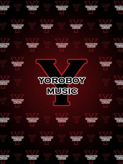 yoroboy music