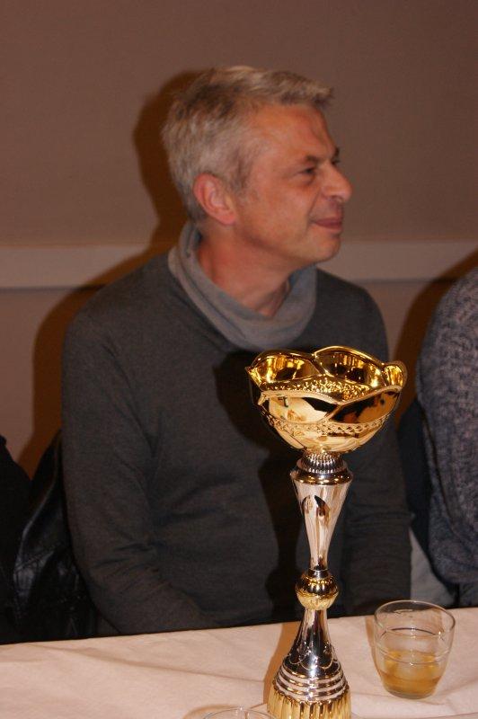 remise des prix Societé Anhiers/Râches + récompense de notre concours invité !! (2)