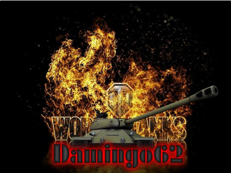 Blog de damingo62
