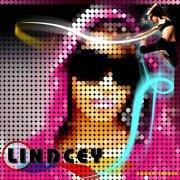 ENCORE UNE FOIS (2009)