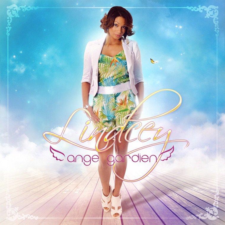 Nouveau single sortie le 20 juin