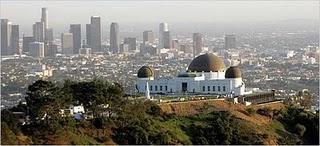 Programme Los Angeles ( 2éme partie )