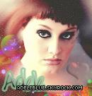 Photo de AdeleBlue