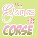 Photo de CorseGAMES