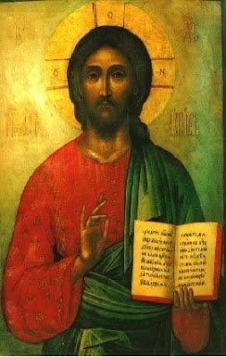 Jésus Christ et la Marijuana