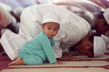 "Les termes ""Daron"" et ""Daronne"" selon l'Islam"