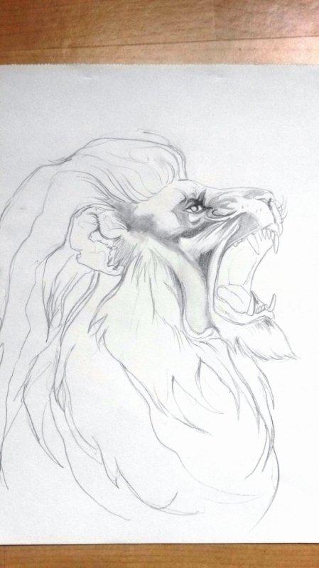 projet de tatouage