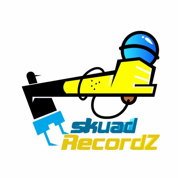 SKUAD RECORD