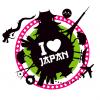 Yuki-Airisu