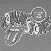 Like-aRollingStone