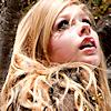 LavigneAvril