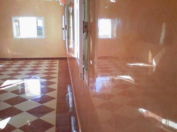stucco peinture decoration abdelhak 0488394220. Black Bedroom Furniture Sets. Home Design Ideas