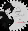 Bienvenue sur mon blog ! ~
