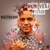 "Maestro Rom - Mixtape "" Mon Vrai Visage '' 2016 - Exclusivité PLC Muziks 974 !"