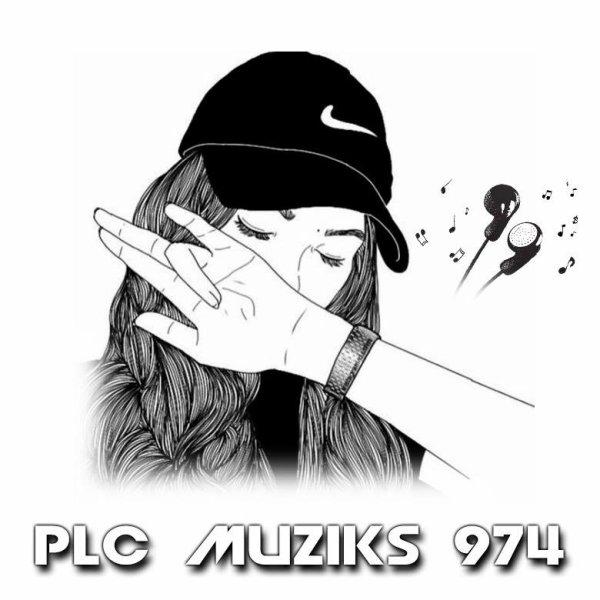 ★ Méga Pack Sons Décembre (Noël Édition 2016) By PLC Muziks 974 ♪ ★