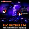 ★ Pack Sons 2ème Edition (2017) By PLC Muziks 974 ♪ ★