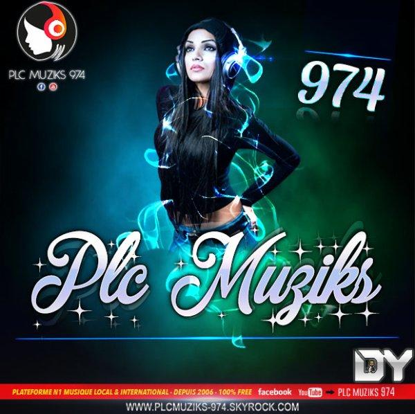 ★ 6ème Pack Sons 2017 - By PLC Muziks 974 ! ♪