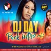 DJ DAY - PACK INTRO VOL.1 (2017) - Exclusivité PLC Muziks 974 !