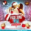 ★ Pack Sons N°12 (2017) - By PLC Muziks 974 ! ♪