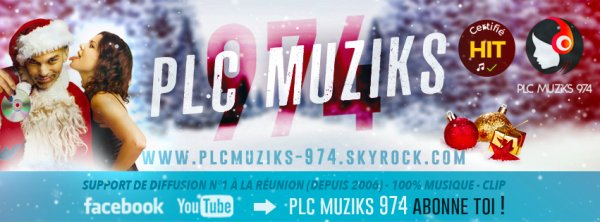★ Pack Sons N°12 (2017) - By PLC Muziks 974 ! ♪