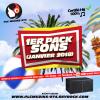 ★ Pack Sons N°1 (Janvier 2018) - By PLC Muziks 974 ! ♪