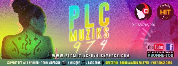 ★ Pack Sons N°2 (Février 2018) - By PLC Muziks 974 ! ♪