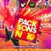 Pack Sons N°10 (2018) - By PLC Muziks 974 ! ♪