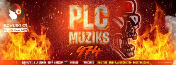 Pack Sons - Mix by PLC Muziks 974