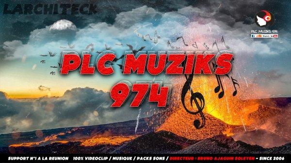Pack Sons N°4 & 5 (Avril x Mai 2021) - By PLC Muziks 974 ! - www.plcmuziks-974.skyrock.com ♪