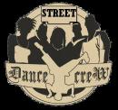 Photo de streetdancecrew