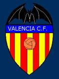 Pictures of valenciacf08